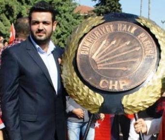 CHP'li Gençler Çarşaf Liste İle Seçim İstiyor