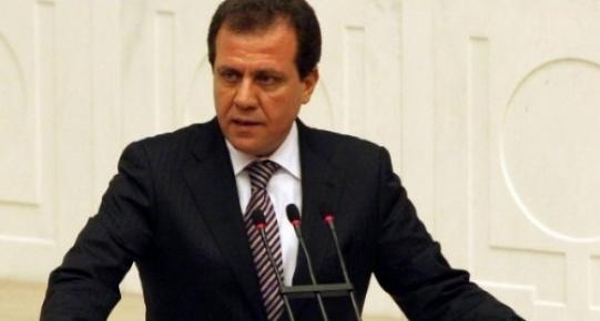 Chp'li Seçer, Başbakan'a