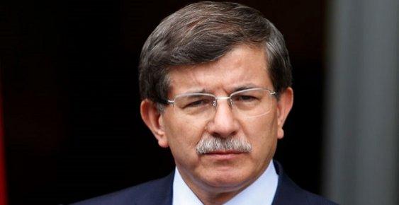 Davutoğlu'nun Danışmanı Referandum Kararını Açıkladı