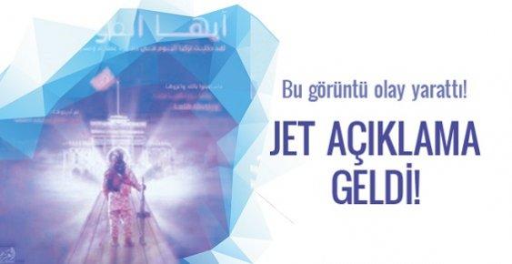 DEAŞ'ın Yeni Hedefi İstanbul Üniversitesi mi?