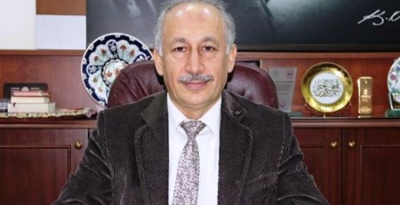 Dr. Mehmet Yavuz Gözükara AK Parti'den Aday Oldu