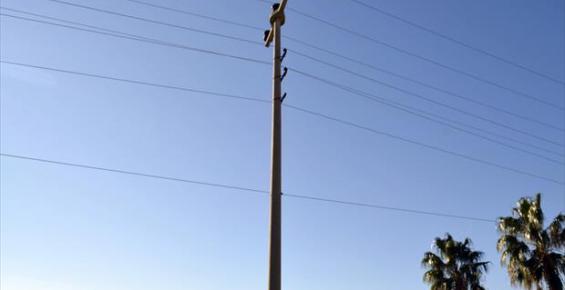 Elektrik Kesintileri Vatandaşı Mağdur etti