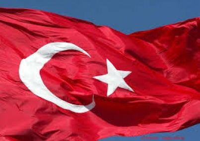 Erdoğan, Atatürk'lü bayrağı yasadışı mı ilan etti ?