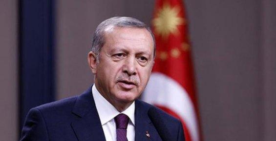 Erdoğan yanıtladı ! Bayram tatili uzayacak mı ?
