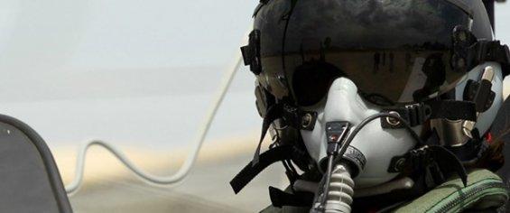 Fetö Mağduru Pilotlardan İlk Dönüş İçin Başvuru Geldi