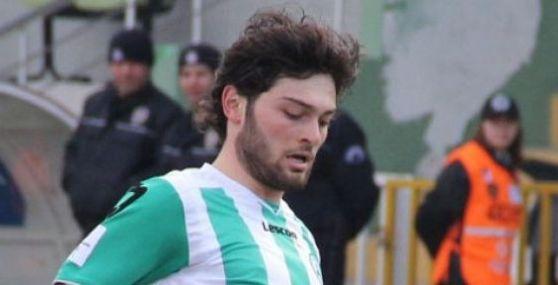 Galatasaray İstedi, MİY Kaptı