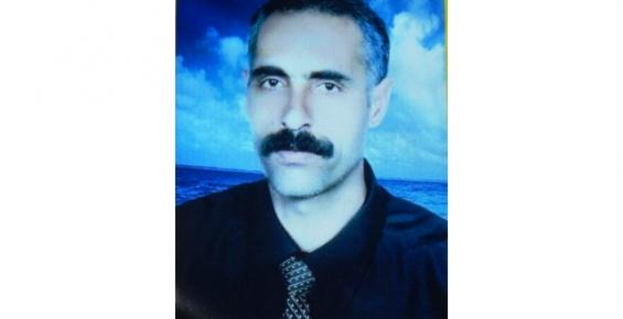 Gazete Dağıtıcısının Öldürülmesini Protesto Ettiler