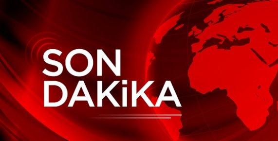 Halkbank Genel Müdür Yardımcısı ABD'de Gözaltına Alındı İddiası