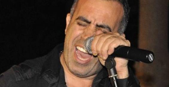 Haluk Levent, Silifke Konserine