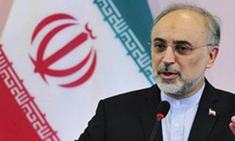 İran: Her an vurabiliriz