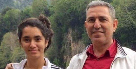 İş Adamının Kızı da Hayatını Kaybetti