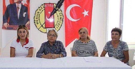 Kampus Geçici Hayvan Barınağı'nun Denetemi Büyükşehir Belediyesi'ne Geçti