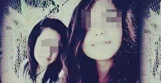Kayıp Genç Kızlar Mersin'de Bulundu