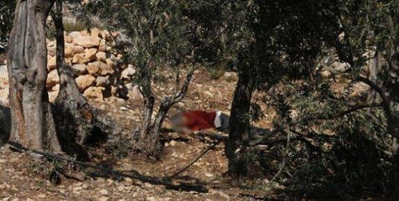 Kız Alıp Verme Kavgasında Önce Komşusunu Öldürdü Sonrada Kendini