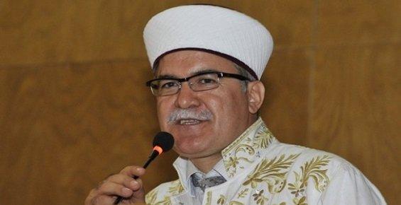 KKTC'li Diplomat Yargılanmak Üzere Mersin'e Getiriliyor