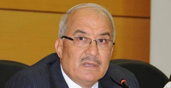 Kocamaz'dan CHP'li Vekile Sert Eleştiri