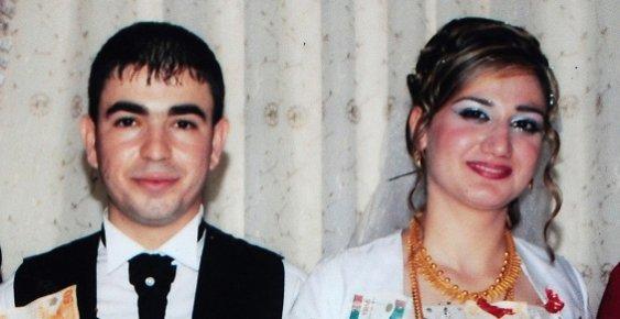 Kocasının Benzin Dökerek Yaktığı Kadın Hayatını Kaybetti.