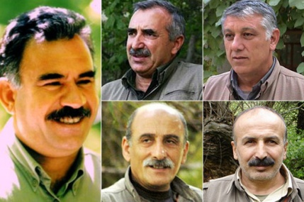 Kriz büyüyor: Kandil ile Öcalan arası çatlak