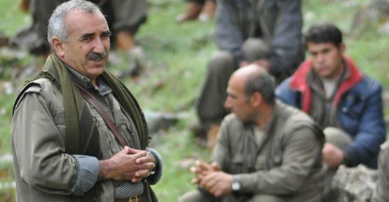 Kürtlere de kendini yönetme hakkı tanınması halinde PKK'nın silah bırakabileceğini söyledi.