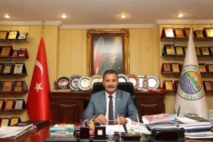 Kurtuluş Kupası Futbol Turnuvası 29 Ekim'de Başlıyor