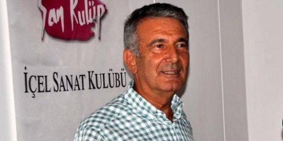 Kuyucuoğlu: Türkiye Yurtdışına Kaçırılan Eserlerinin Peşine Düşecek