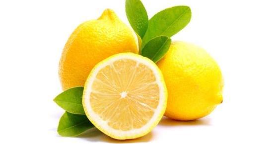 Limon Bu Yıl Cepleri Yakacak