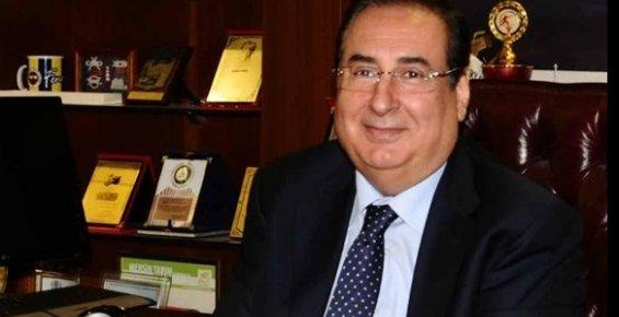 Macit Özcan Soruşturmasında 15 Tutuklu Serbest Bırakıldı