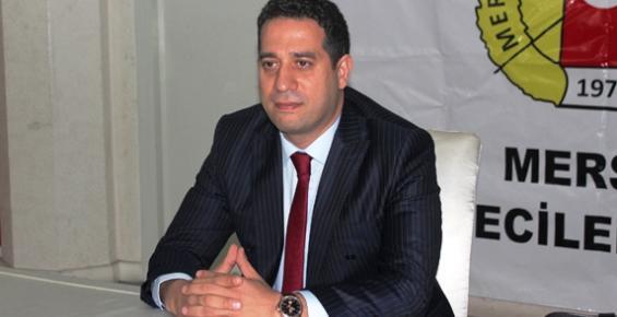Macit Özcan'ın Avukatı İddialara Cevap Verdi