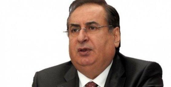 Macit Özcan'ın Yargılandığı Dava'da Savcı Özcan'ın Yeniden Tutuklanmasını İstedi.