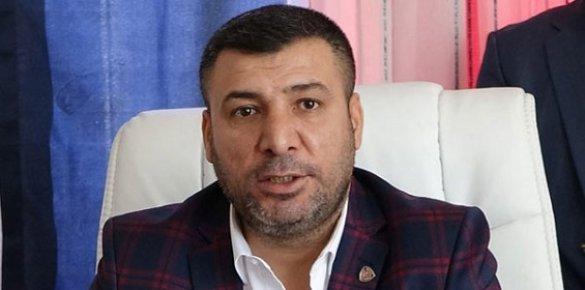 Mahmut Karak: İstemediğimiz Bir Sonuç Aldık
