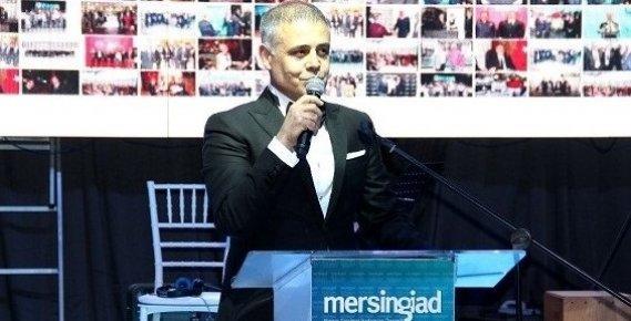 Mehmet İzol: Mersin Çevre İllerde Tanıtılmalı