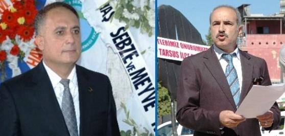 Mehmet Özel, Adaylığını Açıklayacak