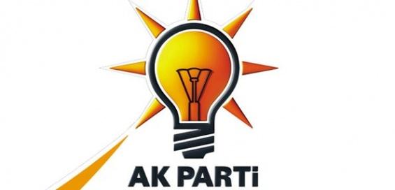 Mersin AK Parti'nin Adayı Belli Oldu