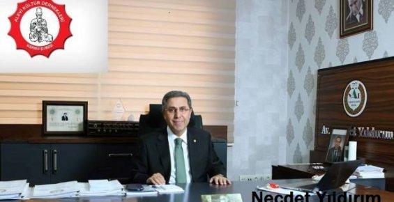 Mersin Alevileri 15 Kasımda Yeni Başkanını Seçecek
