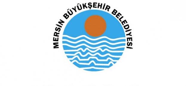 Mersin Büyükşehir Belediye'si Telefon Dolandırıcıları İçin Uyardı