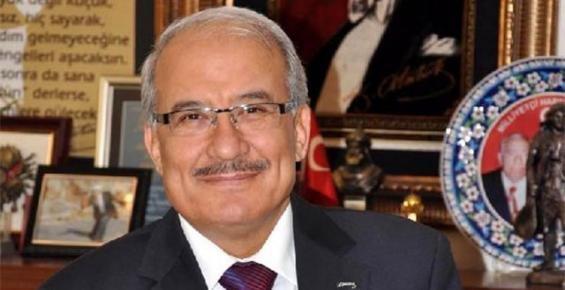 Mersin Büyükşehir Belediyesinde Daire Başkanları Değişti