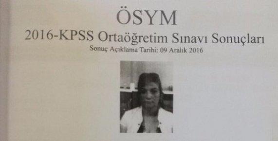 Mersin Büyükşehir Belediyesinde Kadına Şiddet İddiasına Yalanlama