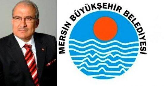 Mersin Büyükşehir Belediyesinden İş Çıkarma İddialarına Açıklama
