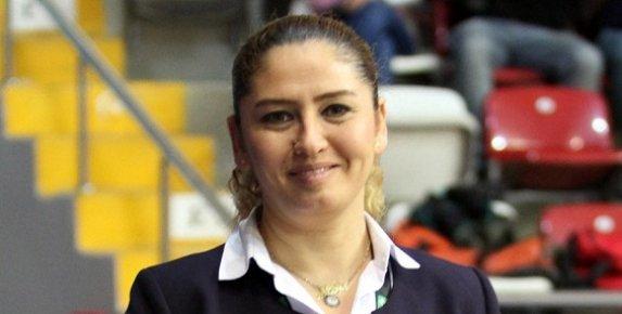 Mersin Büyükşehir Belediyespor, Ligde Üst Sıralara Çıkmak İstiyor