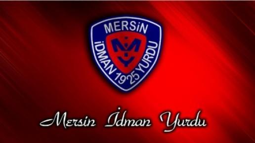 Mersin İdman Yurdu'nda Üç Futbolcuyla Anlaşıldı