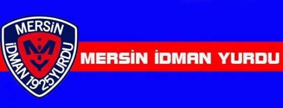 Mersin İdmanyurdu 88. Kuruluş Yıl Dönümünü Kutladı