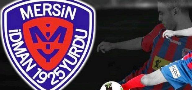 Mersin İdmanyurdu, Gaziantepspor Maçına Hazırlanıyor