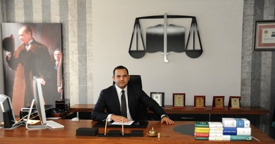Mersin İdmanyurdu Yeni Yönetimi Yeni Bir Sayfa Açtı