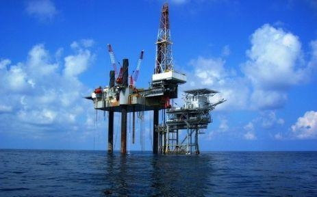 Mersin Körfezinde Petrol ve Gaz Rezervi Bulundu.