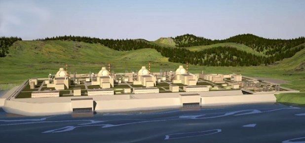 Mersin Nükleer Akkuyu Skandalında Yeni Gelişme