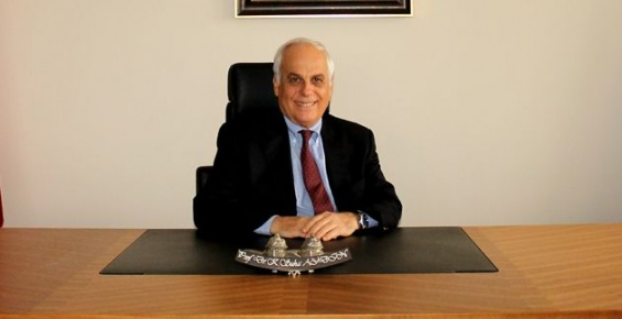 Mersin Üniversitesi Avrupa ile Yarışıyor