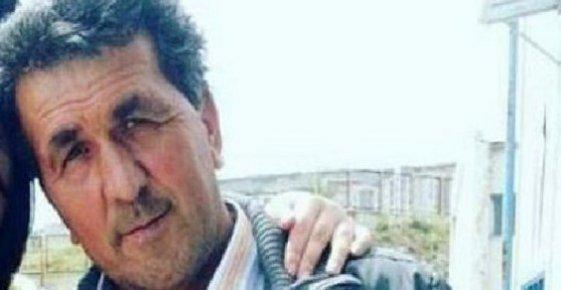 Mersin'de 14 Yaşındaki Çocuk, Domuz Sandığı Komşusunu Öldürdü