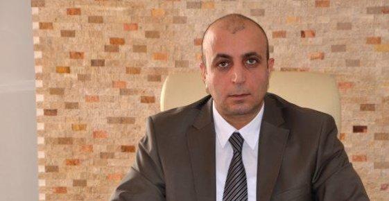 Mersin'de Ağaç Katliamı İddiasına Adaoutdoor Firmasından Yanıt