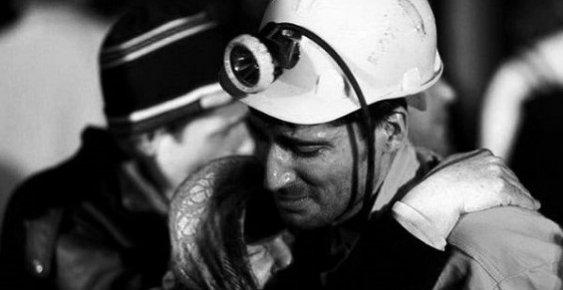 Mersin'de Ağustos Ayında 4 işçi İş Cinayetine Kurban Gitti