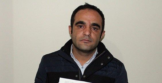Mersin'de Avukatın Ölüm Tazminatını Vermediği İddiası